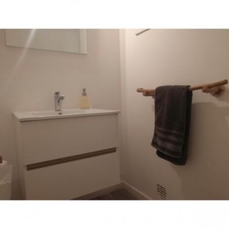Porte serviettes EDGARD