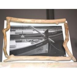Cadre Photos 15cm / 10cm
