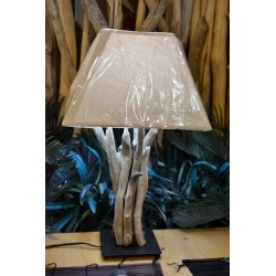 Lampe de chevet MARIA