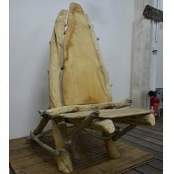 Location Chaise Epica