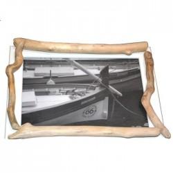 Cadre pour Photos 21cm/30cm
