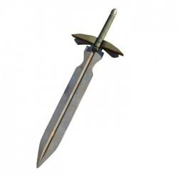 La spada del cavaliere Yvain