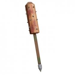 Hunbaut Ritterhammer