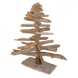 Sapin de Noël 50 cm