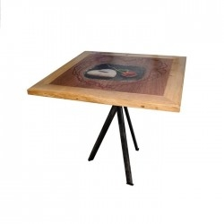 ROSA table