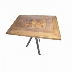 MONDEO table
