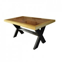 Lichtenberg HORIA coffee table