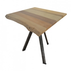 ESSENCIA-Tabelle
