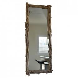 Miroir IKUSPEGIA 130 cm x...