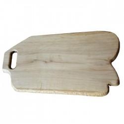 """Tavola di legno """"La Petite..."""