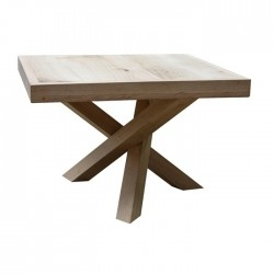 HANGE coffee table