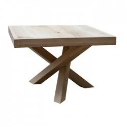 Tavolino HANGE