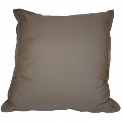 GALA outdoor cushion