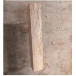 Bois 15 / 20 cm