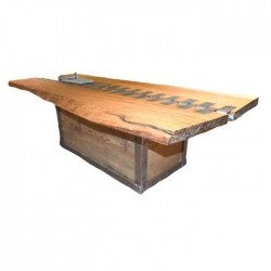 Table Basse ZIPEE