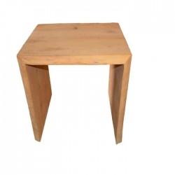 DOLMEN UNO Tisch