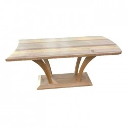 Table basse FLECHE