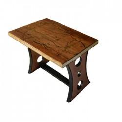 Tavolino EIFFEL di Lichtenberg