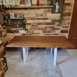 copy of Sequoia table 4m...