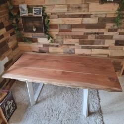 copy of Tavolo Sequoia 4 m...