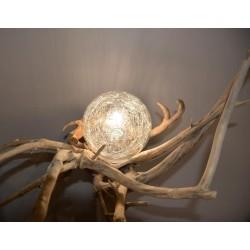 Lampe MORPHEA