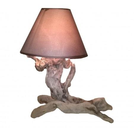 Lampe de chevet SIRENA